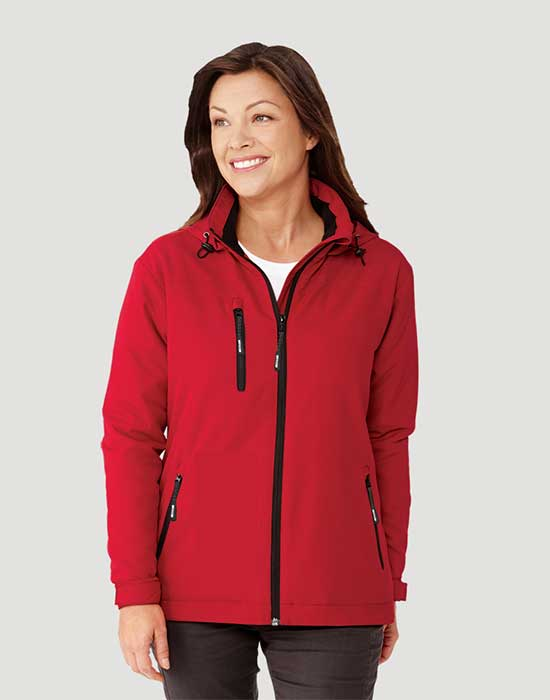 Lightweight polyester microfleece lined jacket item for Polyester lined flannel shirts
